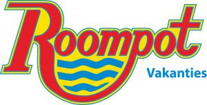 Logo van Roompot Vakanties