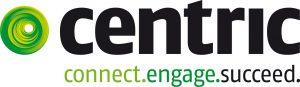 Logo van Centric